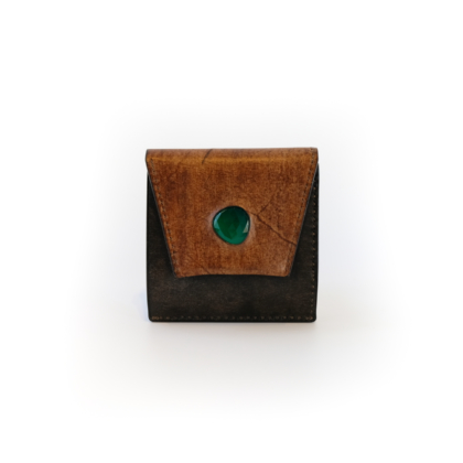 Piedra Classics/ GREEN ONYX 2