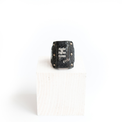 Ring/ SQ. PYTHON #24