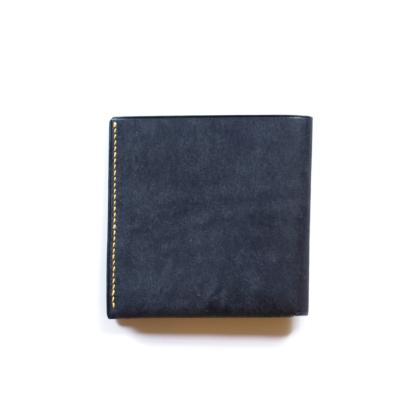 1/4 Wallet/ BLK CARD