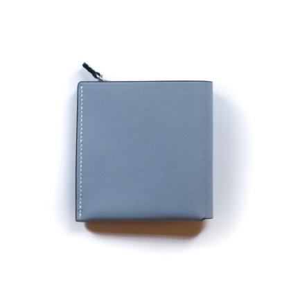 1/4 Wallet/ NUAGE