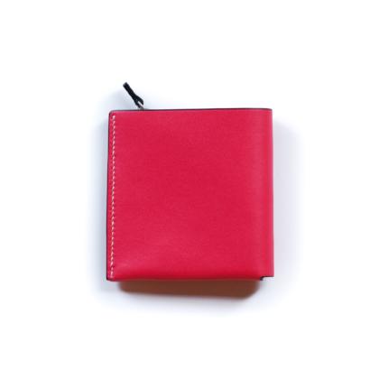 1/4 Wallet/ FRAMINGO