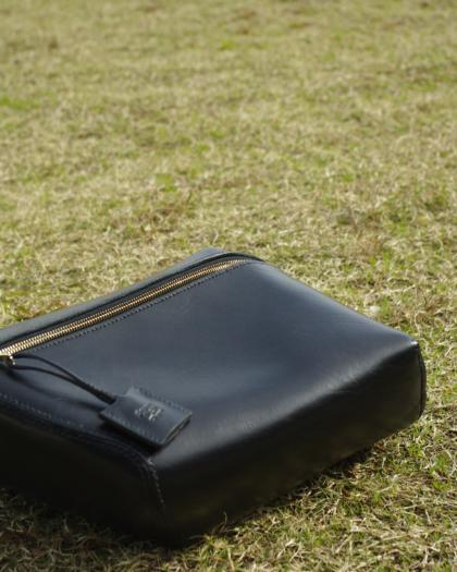 Bag M/ STONE