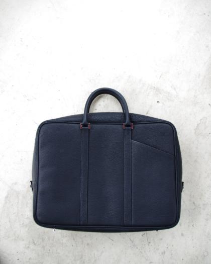Bag L/  BUFFALO*2