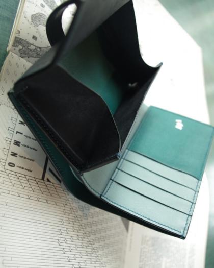 Wallet/ MINT
