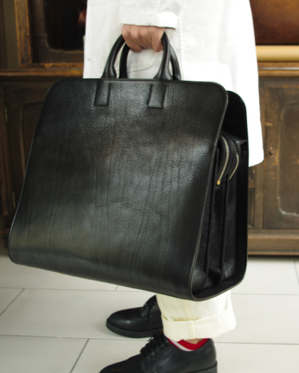 Bag L/ MASSIVE