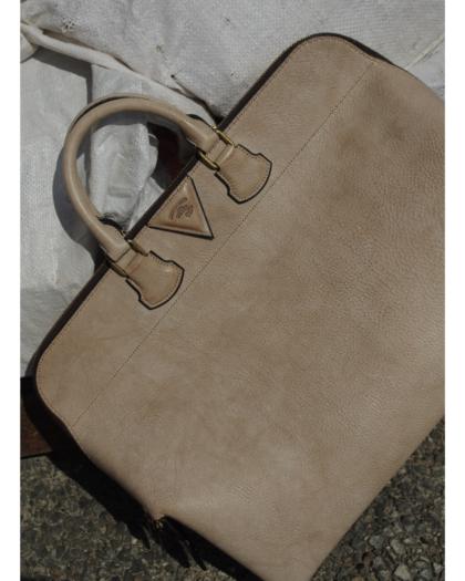 Bag L/ ALASKA FAS.