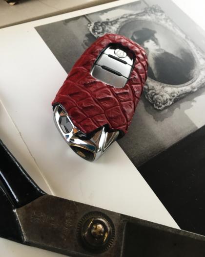 Key/ LAMBORGHINI