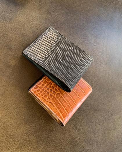 Wallet/ THIN
