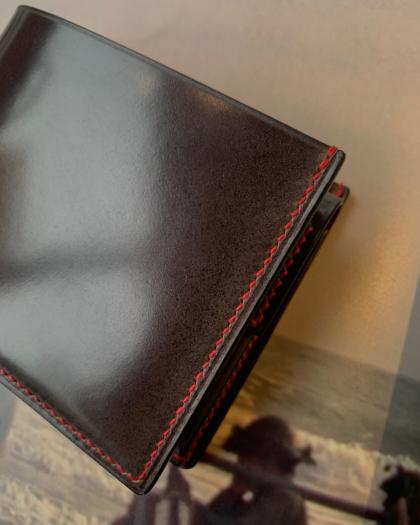 Wallet/ FOLD-WALLET 2