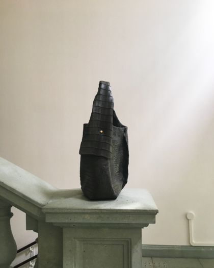 Bag L/ MY BAG 2