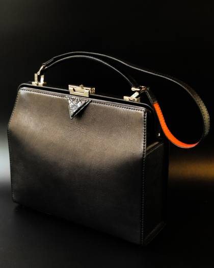 Bag M/ DR.